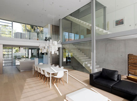 modern-house-light-r1