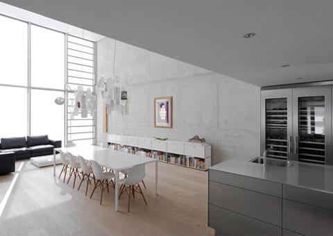 modern-house-light-r2