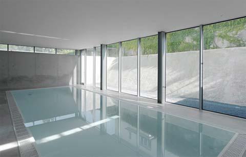 modern-house-light-r3