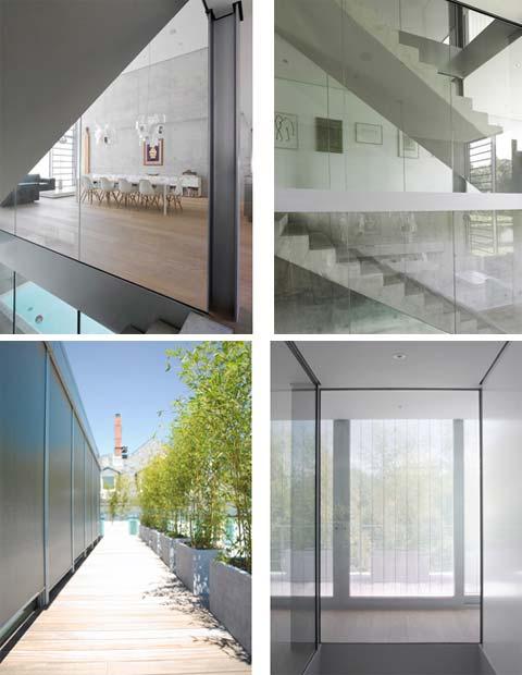 modern-house-light-r4