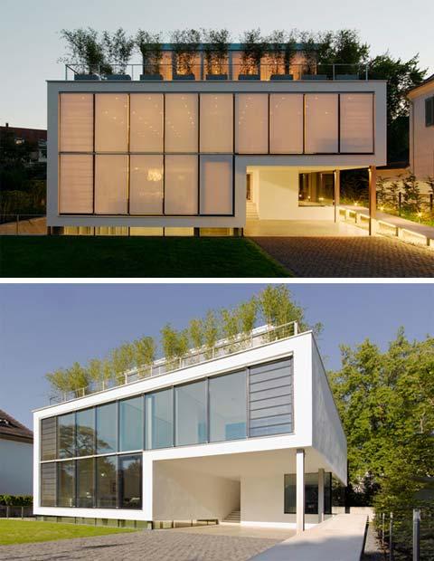 modern-house-light-r6