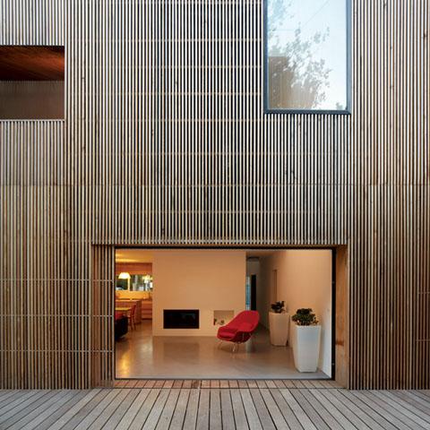 modern-house-maison-2g