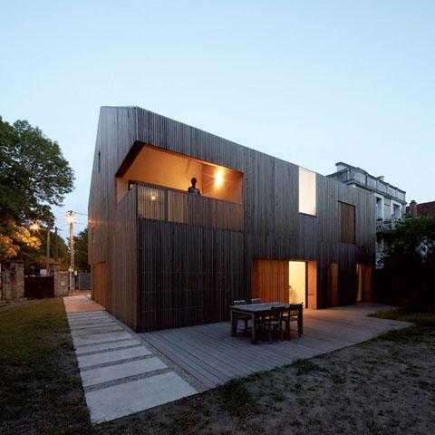 modern-house-maison-2g1