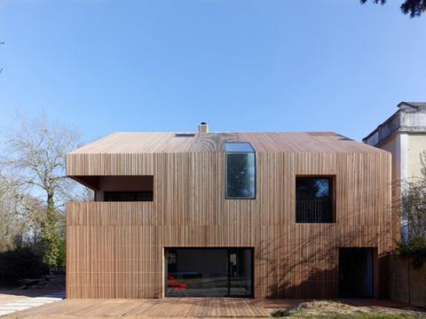 modern-house-maison-2g2