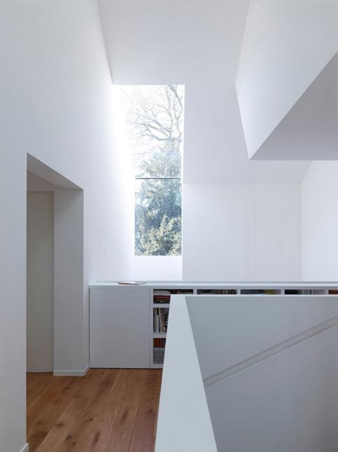 modern-house-maison-2g5
