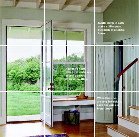 modern-house-mckeough-b