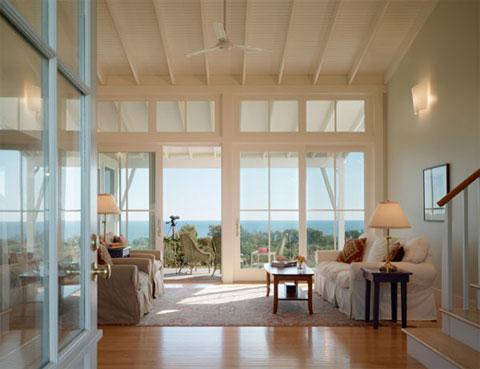 modern-house-mckeough3