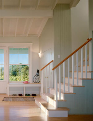 modern-house-mckeough4