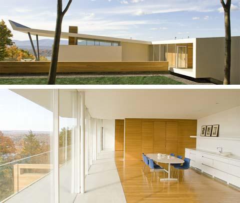 modern-house-merino-2