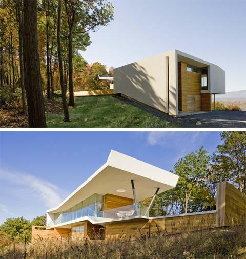 modern-house-merino
