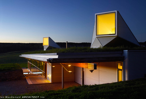 modern-house-ontario-ima