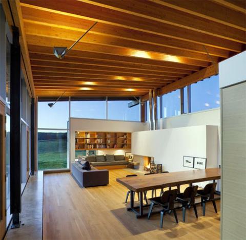 modern-house-ontario-ima2