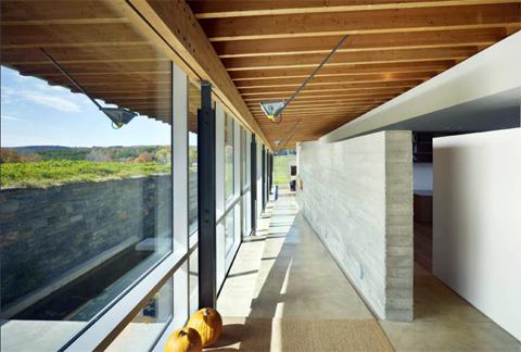 modern-house-ontario-ima3