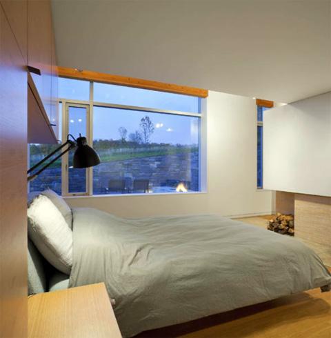 modern-house-ontario-ima4
