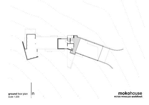 modern-house-plan-au-moko