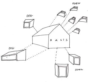 modern-house-plan-bierings