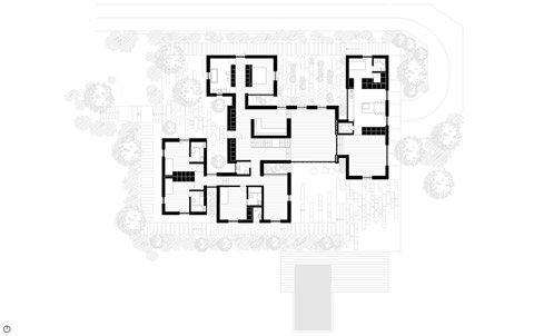 modern-house-plan-bls