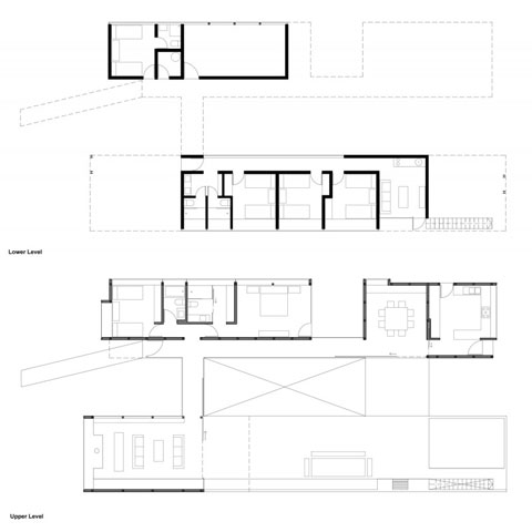 modern-house-plan-chile-molles