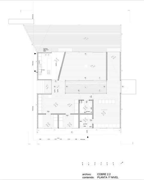 modern-house-plan-copper