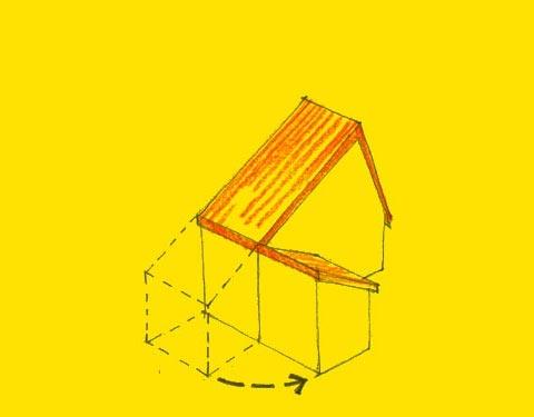 modern-house-plan-em