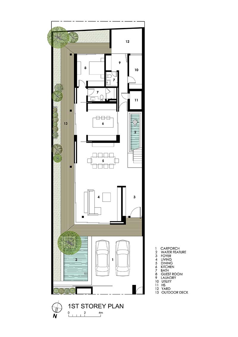 modern-house-plan-far