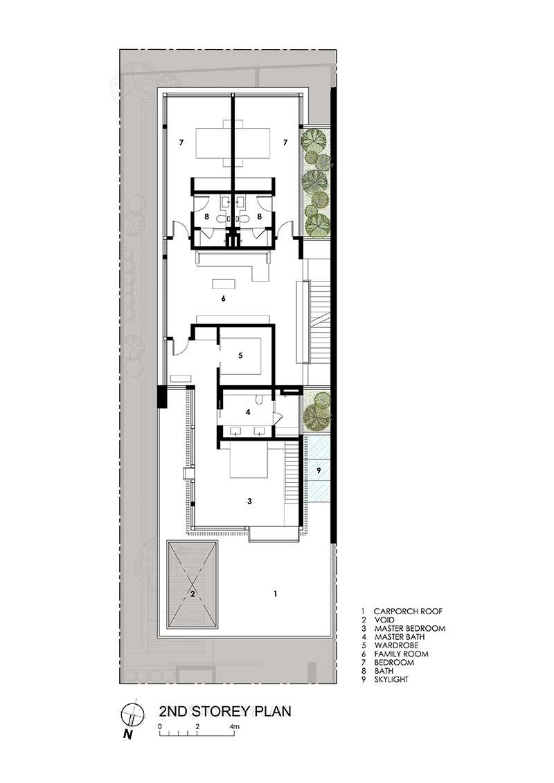 modern-house-plan-far1