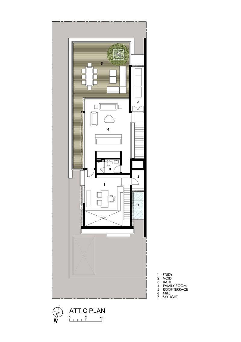 modern-house-plan-far2