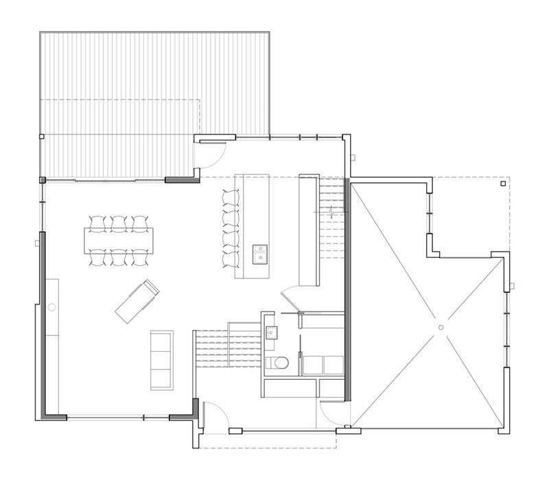 modern-house-plan-hd