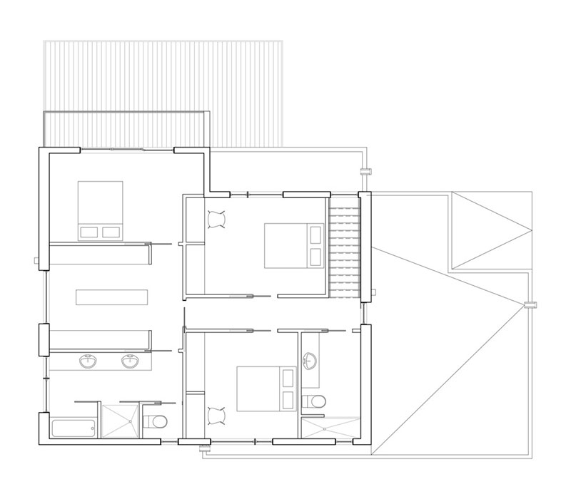 modern-house-plan-hd2