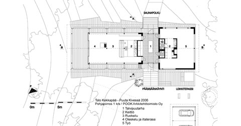 Rectangle House Plans beauty n rectangle house plans modest rectangular floor plans 1 Modern House Plan Kekkapaa2 House Kekkapaa Contrast Inside Modern
