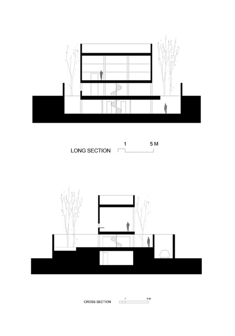 Image Result For House Plan Architecture