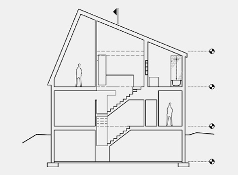 modern-house-plan-quebec-em