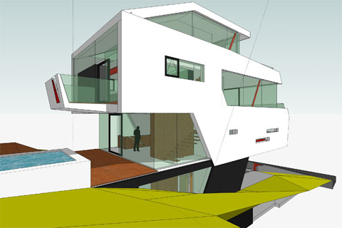 modern-house-plan-vienna-2