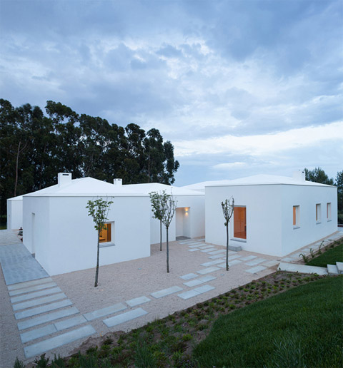 modern-house-portugal-bls