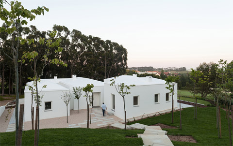 modern-house-portugal-bls3