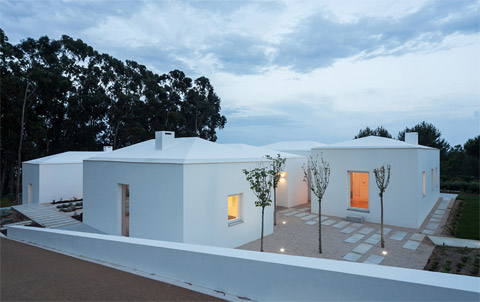 modern-house-portugal-bls4