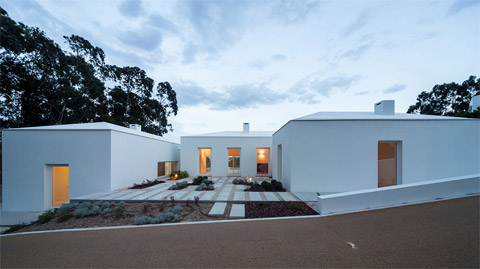 modern-house-portugal-bls5
