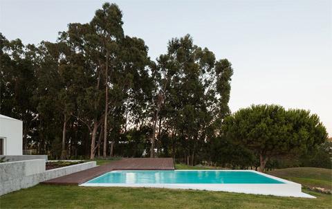 modern-house-portugal-bls6