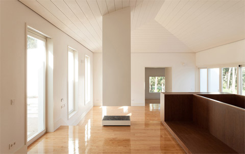 modern-house-portugal-bls7