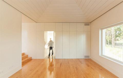 modern-house-portugal-bls8