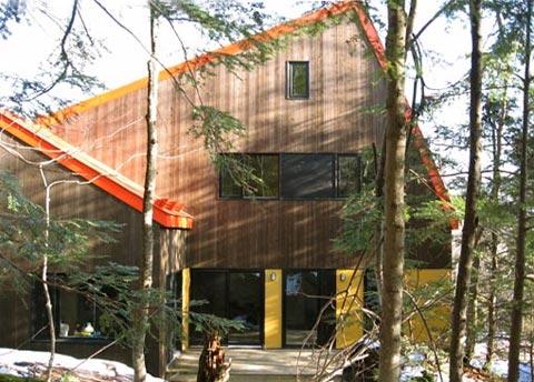 modern-house-quebec-em2
