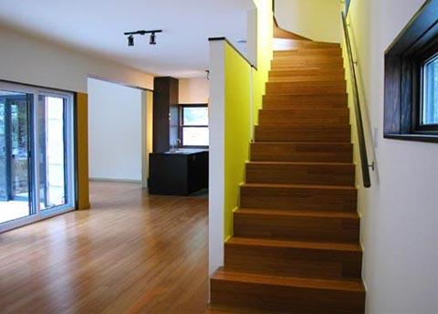 modern-house-quebec-em3