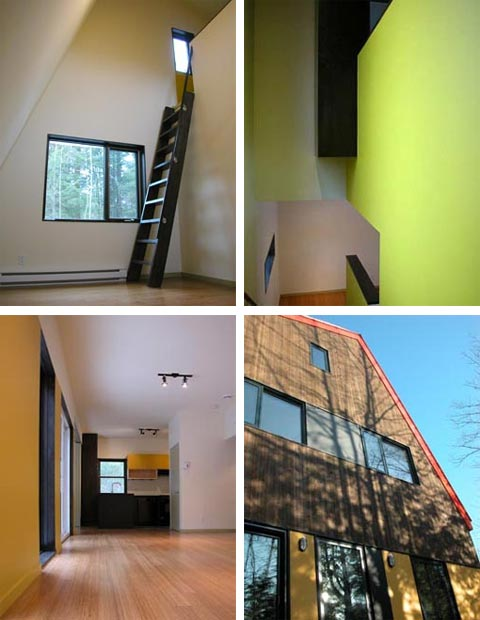 modern-house-quebec-em4