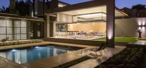modern-house-sar