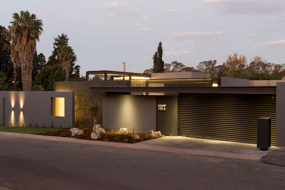 modern-house-sar1