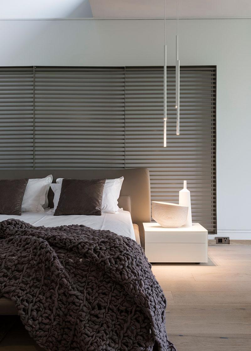 modern-house-sar10