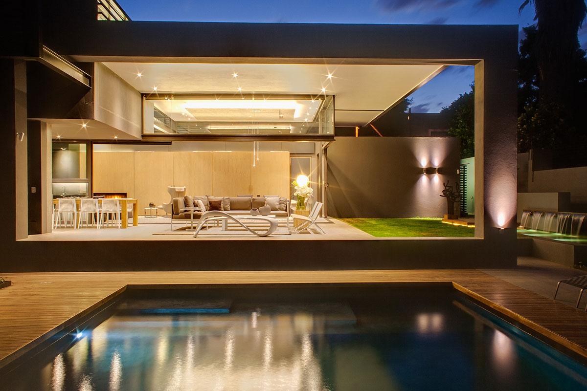 modern-house-sar3