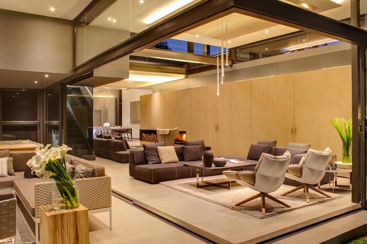 modern-house-sar4