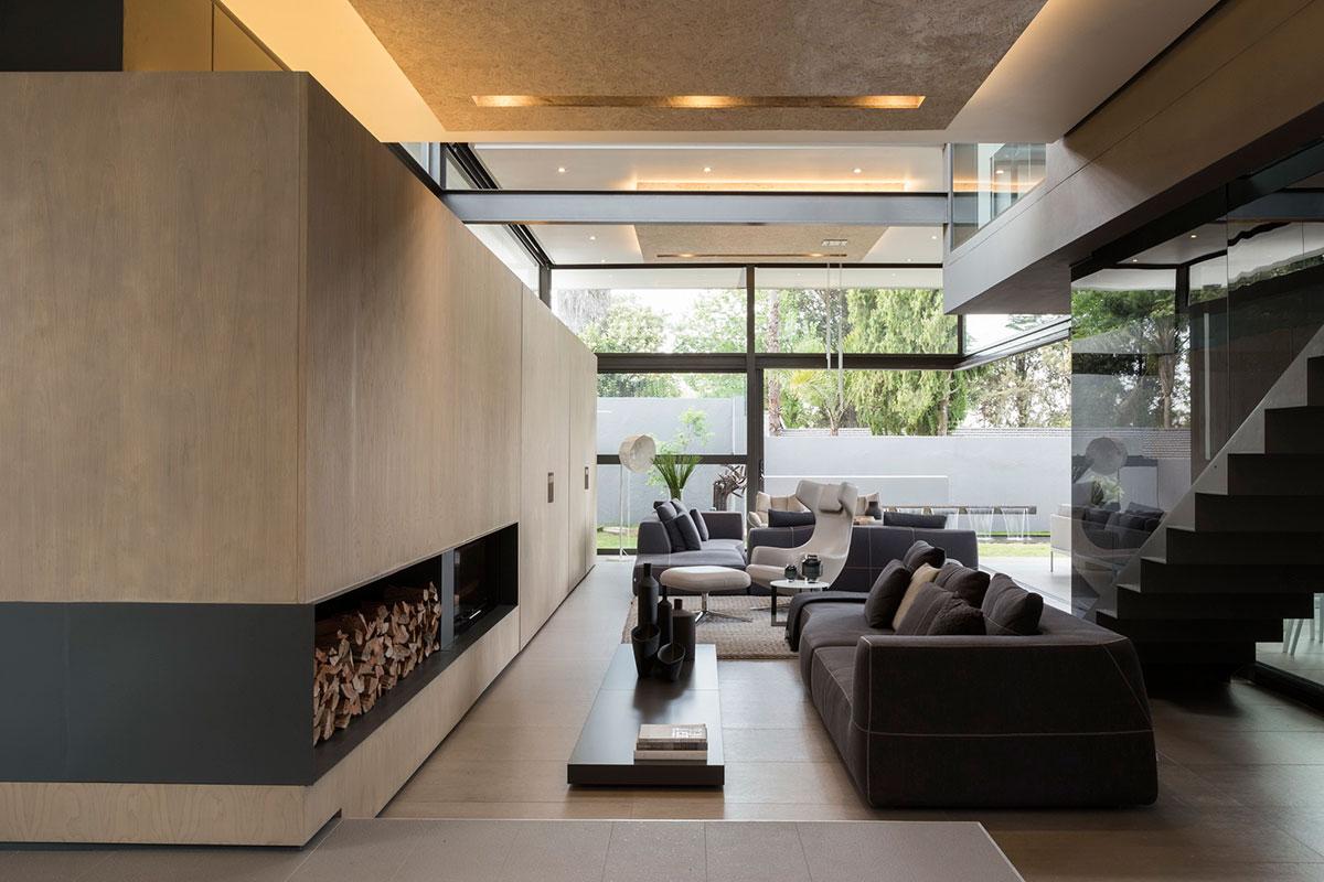 modern-house-sar5