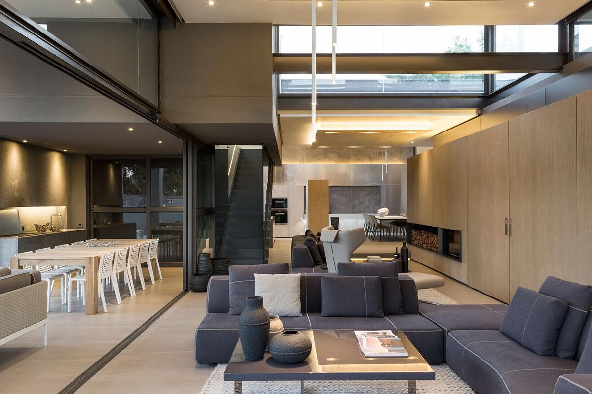 modern-house-sar6